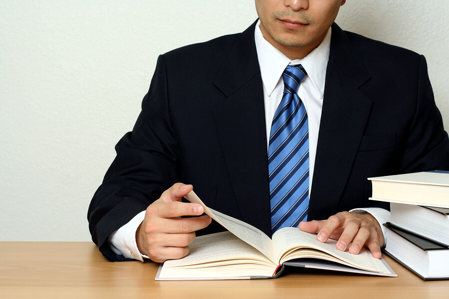 Small Business Management Books