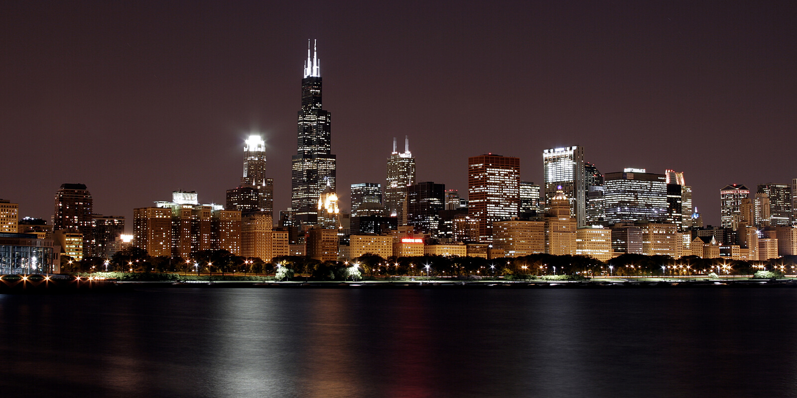 Pre-register for Google's Lake FX Summit + Expo from April 16-19 of year 2015 in Chicago