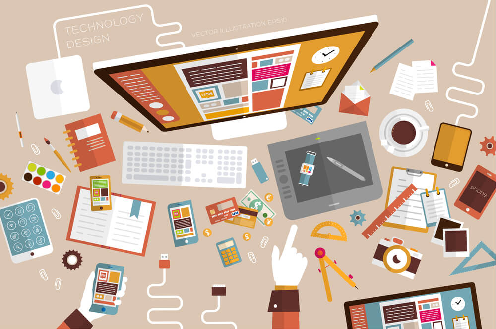 How digital advertising can rise in 2015