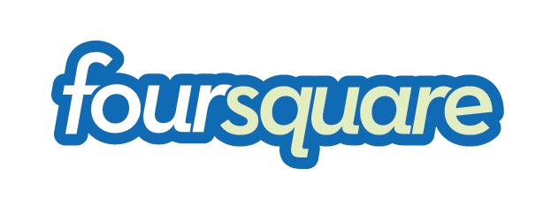 Is Foursquare still effective to use for personal and business purposes?