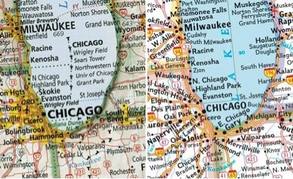 Google launches program to put Chicago small businesses on the online map