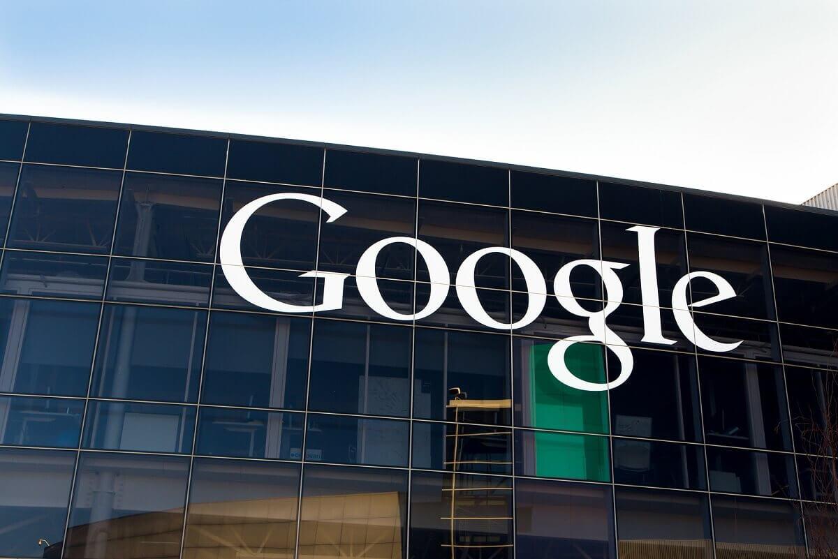 Views on Google