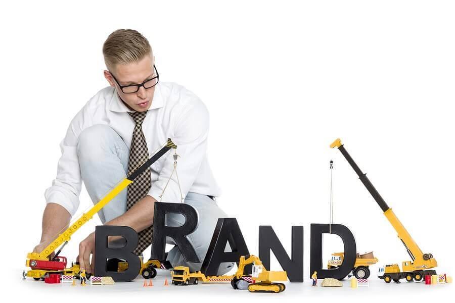servicing the digital brand